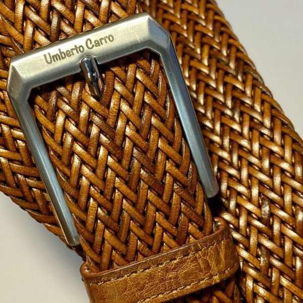 luxury-detail-01